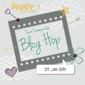 Blog-Hop-Logo-MDS-my-digital-studio-stampin-up-500x500