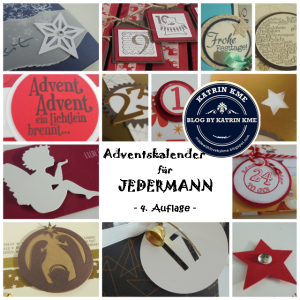 Adventskalender_fuer_JEDERMANN_2