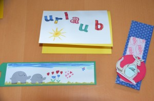 KinderWorkshop_3
