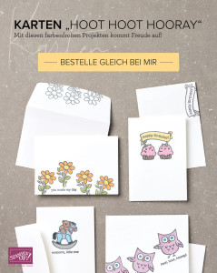 06.04.19_SHAREABLE_HOOT_BEGINNER_BROCHURE_DE
