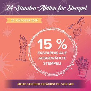 10.14.19_SHAREABLE_24HRSTAMPSALE_DE